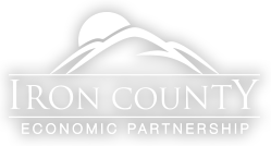 Iron County Economic Partnership